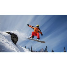 Téli sportok