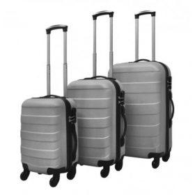 Táskák és bőröndök