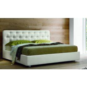 Ágyak és ágykeretek