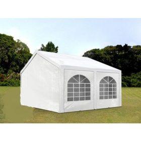 Optimum sátrak