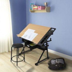 Rajzasztalok/íróasztalok