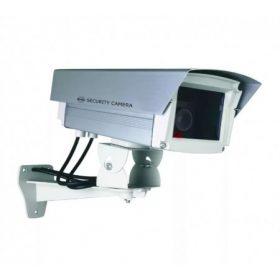 Megfigyelő kamerák
