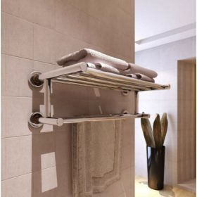 Fürdőszobai bútorok, kiegészítők