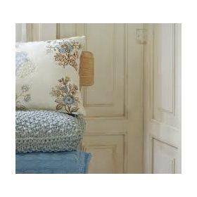 Textilek