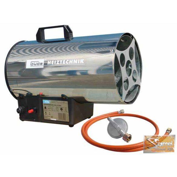 Profi economy rendezvénysátor PVC 500g/m2  4x10m színes