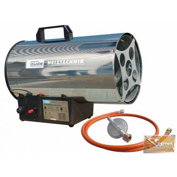 Profi prémium 5x6 m rendezvénysátor PVC 500g/m2, több színben