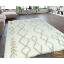Designer skandináv mintás szőnyeg