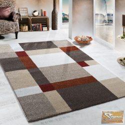 Terracotta szőnyeg, bézs