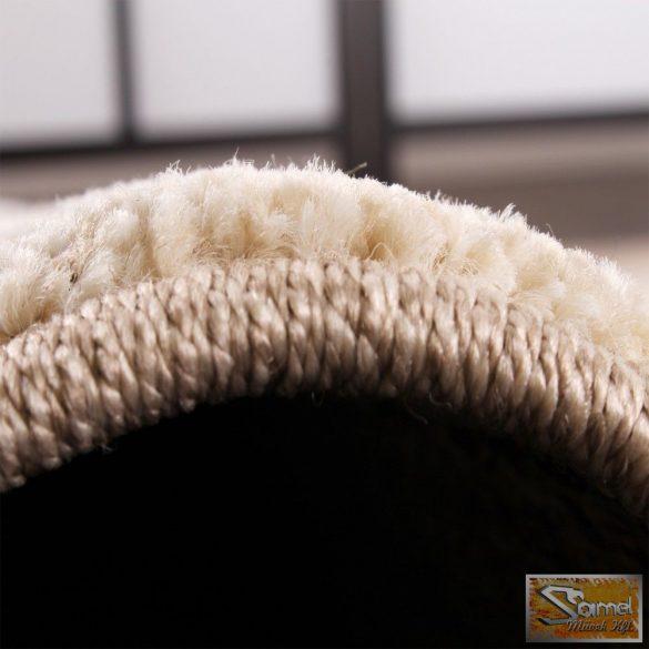 Négyzet mintás szőnyeg, több méretben és színben