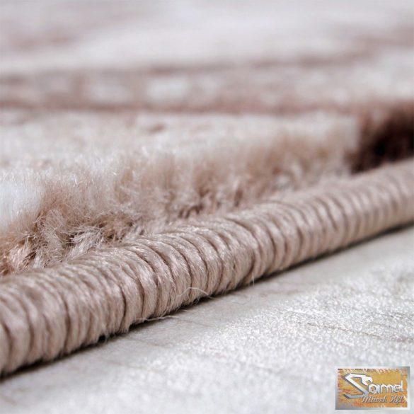 Edler szőnyeg leopárd és kígyó mintával