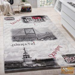 """Designer szőnyeg """"Isztambul"""""""
