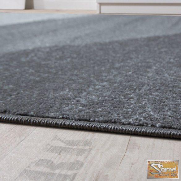 Designer szőnyeg geometriai mintás, többféle