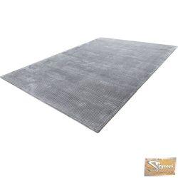 100% viszkóz szőnyeg, szürke
