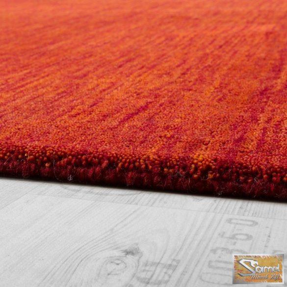 100% gyapjú szőnyeg