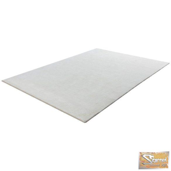 100% gyapjú szőnyeg 2 színben