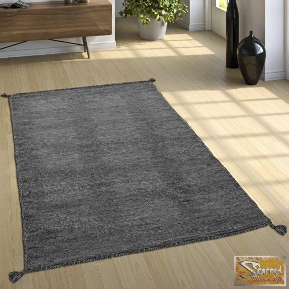 100% pamut szőnyeg több színben