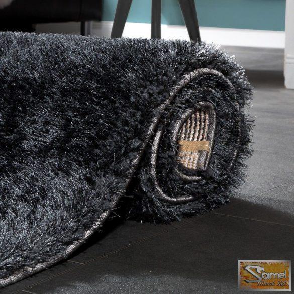 Edler szőnyeg shaggy, antracit 45 mm
