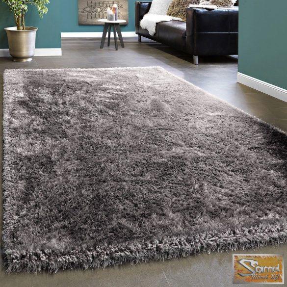 Edler szőnyeg shaggy, szürke 45 mm