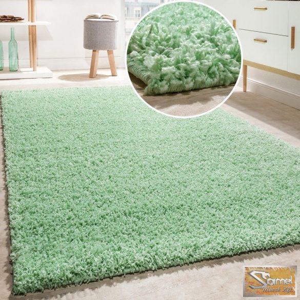 Shaggy szőnyeg több méretben és színben 40 mm