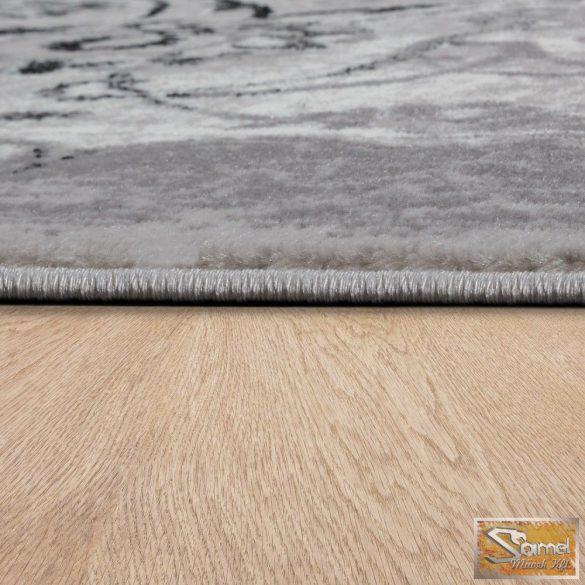 Designer szőnyeg, vintage mintával
