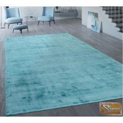 Designer kézzel készített szőnyeg, több színben