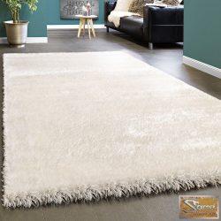 Edler szőnyeg shaggy, krém 45 mm