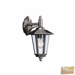 Vid galveston kültéri lámpa 1x60W 230V