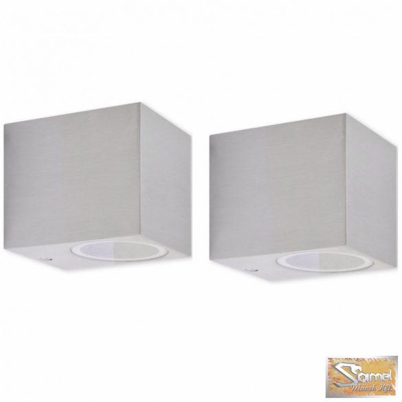 Vid kültéri fali lámpa 2 db 02
