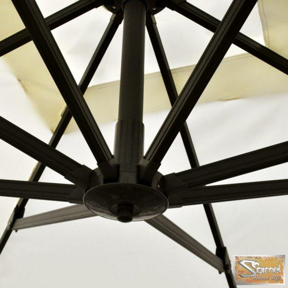 Vid roma napernyő 3x3 m