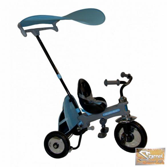 Vid gyermek tricikli