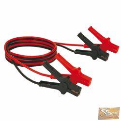 Vid electric áthidaló kábel