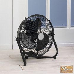 Vid electric szobai ventilátor