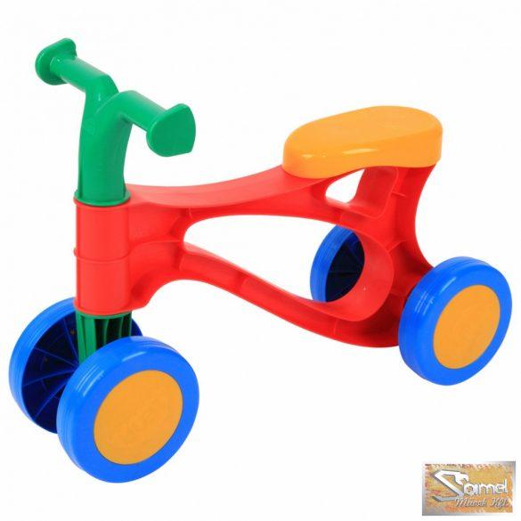 Vid mini gyerek bicikli