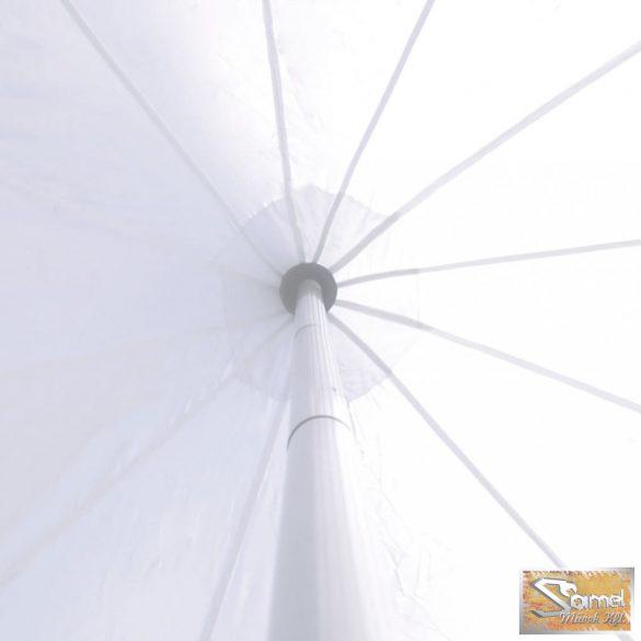 Vid csillag kerti pavilon 10 m