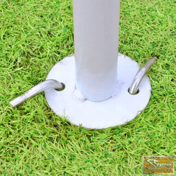 Vid csillag kerti pavilon 14 m