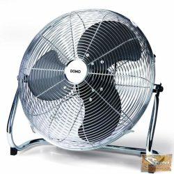 Vid króm padlón felállítható ventilátor