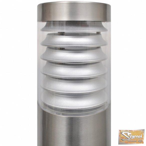 Vid acél kültéri lámpa