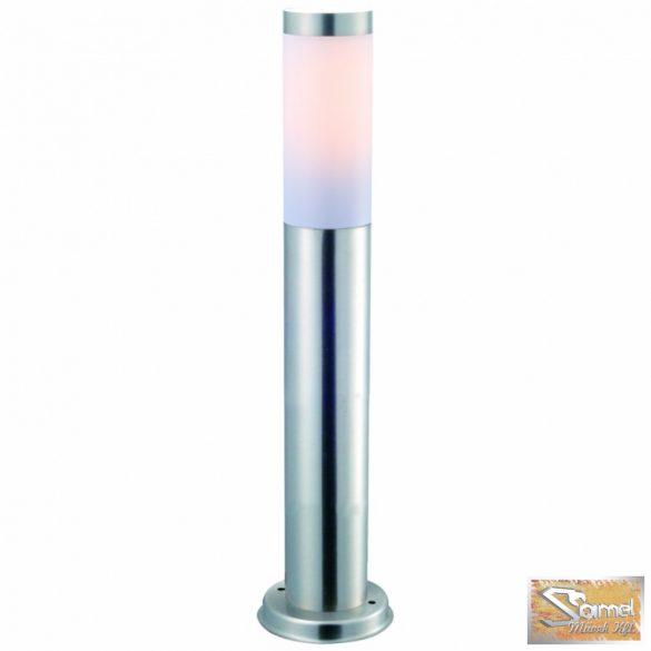 Vid luxform atlanta útfény kültéri lámpa