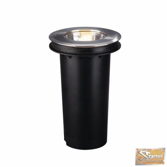Vid acapulco mélyített inox kültéri lámpa 1x20W 230V