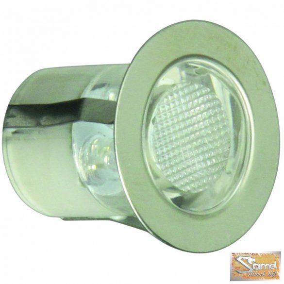 Vid luxform calypso kültéri lámpa 12 db 12 V