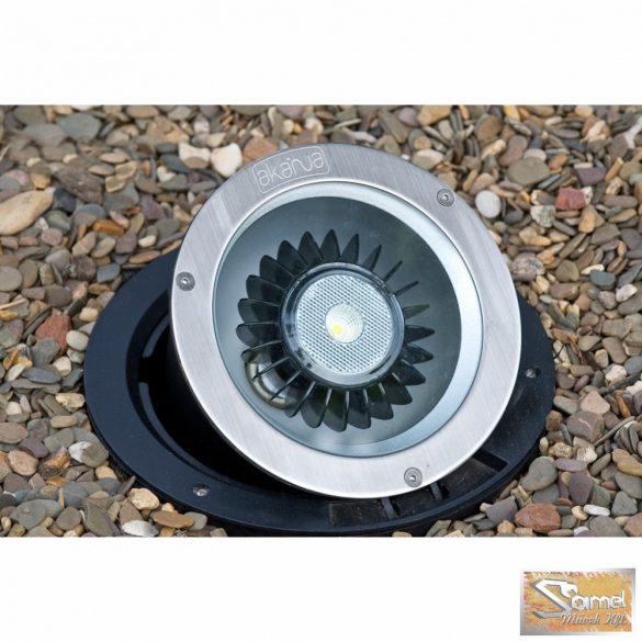 Vid akanua 2010402 állítható/süllyesztett kültéri lámpa
